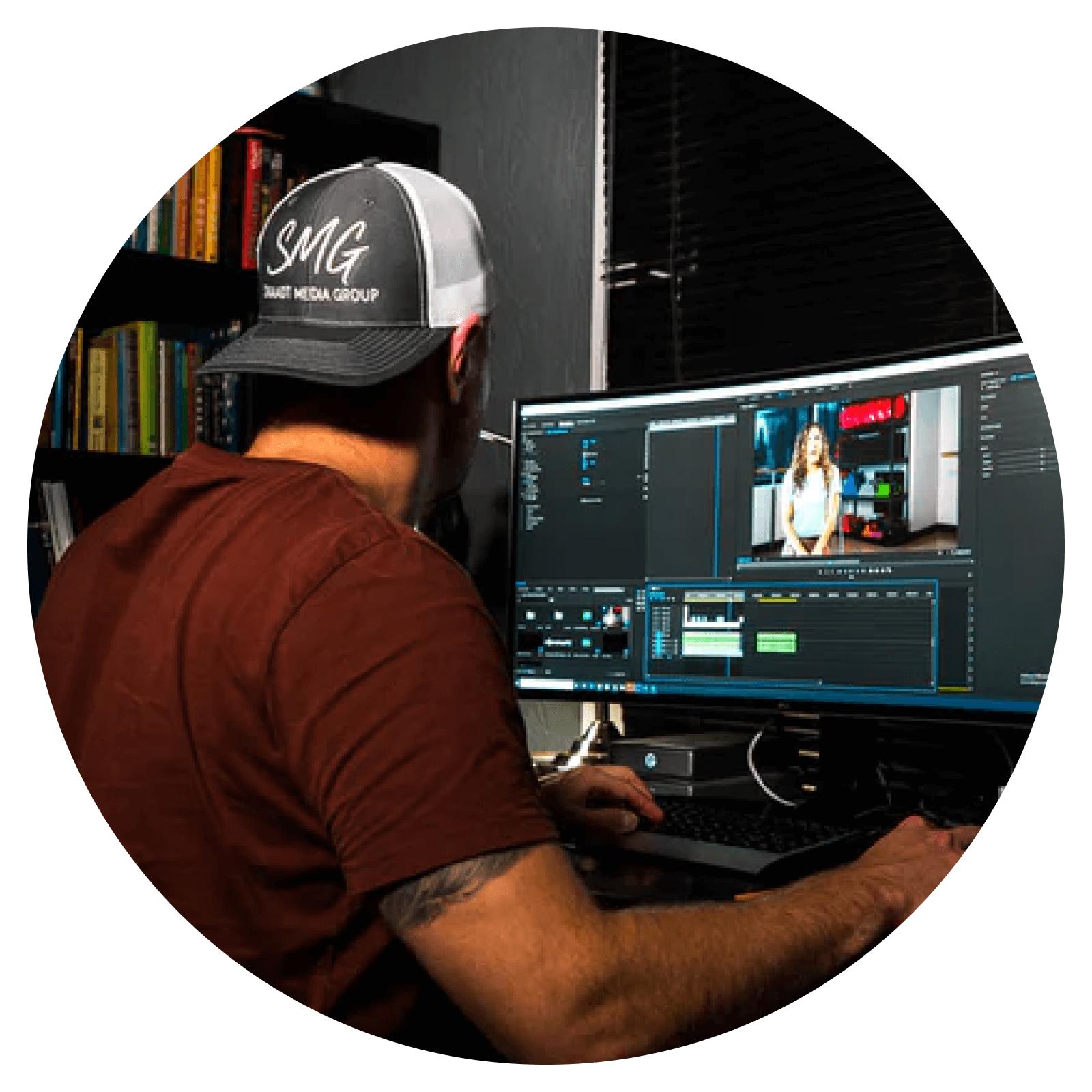 Cómo Editar Audio En Vegas Pro Separar Audio De Video